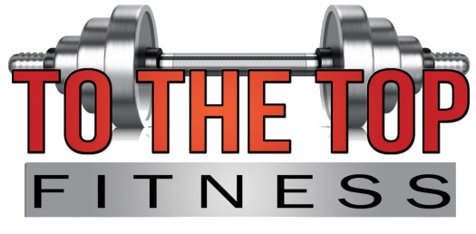 To The Top Fitness